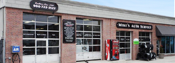 Besides providing you with towing and recovery services, we also have a state-of-the-art repair shop. From extensive jobs to routine maintenance, Mike's Auto Service prides itself on being the most reliable, honest, and affordable car and truck repair facility in Central New Jersey.