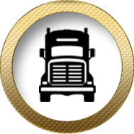 Mike's Towing & Recovery offers Tractor Trailer Service